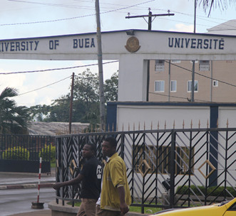 C-Life Cameroon University of Buea